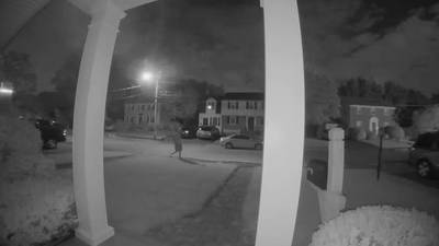 Police search for suspect in connection to Waltham, Watertown house, car break-ins