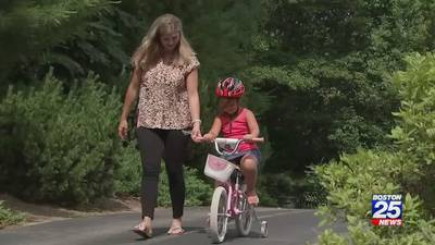 Concerns over school restrictions have local families teaming up for alternatives in the fall