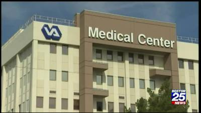 25 Investigates: Bills in Congress to improve veterans' access to health care are moving forward