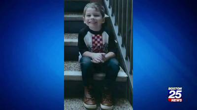 Missing NH boy's uncles plead with their sister to come clean