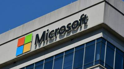 Passwordless log-in coming to Microsoft consumer accounts