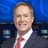 Chris Flanagan, Boston 25 News