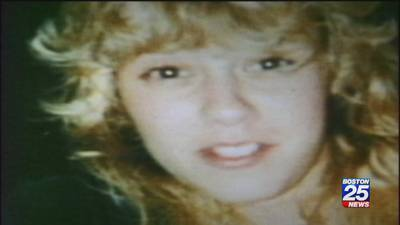 New England's Unsolved: Jennifer Fay disappearance 30 years later