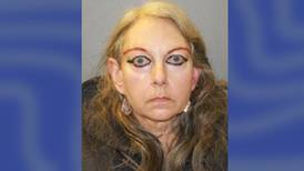 Connecticut woman accused of animal cruelty: 26 cats, 6 dogs, 2 rats  found