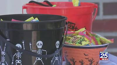 Melrose cancels in-school Halloween celebrations to foster inclusion