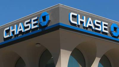 Bank error causes some Florida teachers' $1K bonus checks to bounce
